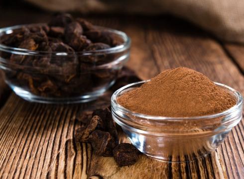چای دانه کولا مانند قهوه سوخت و ساز بدن را افزایش می دهد!