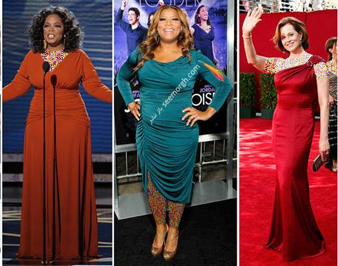 اپرا وینفری Oprah Winfrey