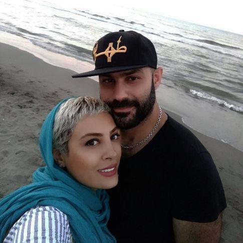 Image result for حدیثه تهرانی