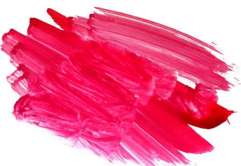 If it's pinkish.jpg