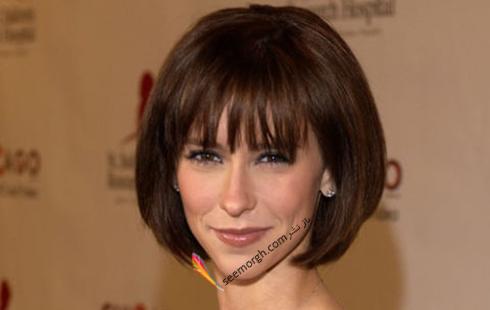 مدل موهایی که شما را 10 سال جوان تر می کند - عکس شماره 5