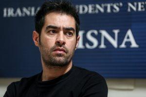 دلایل حضور شهاب حسینی در دادگاه از زبان خودش!دلایل حضور شهاب حسینی در دادگاه از زبان خودش!