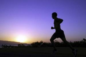 نکات ورزش در فصل بهار