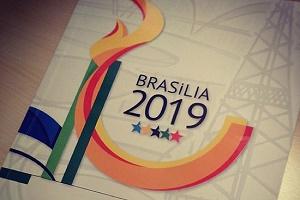 برزیل میزبان کوپا آمریکا 2019 شد