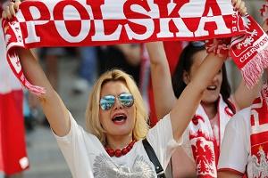 قیافه عجیب تماشاگران یورو 2016 + تصاویر