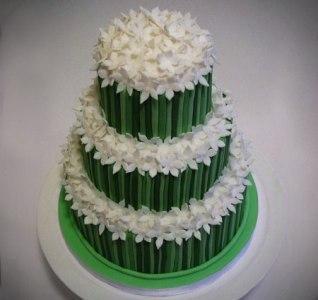 [تصویر: cake02.jpg]