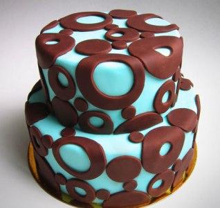 [تصویر: cake03.jpg]