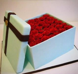 [تصویر: cake_special04.jpg]