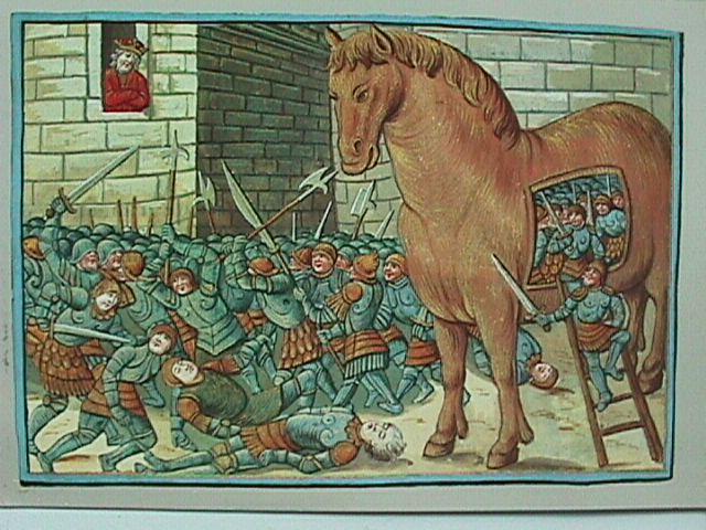 trojan.jpg (640×480)