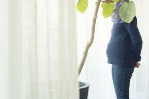 لیست ممنوعه غذایی زنان باردار