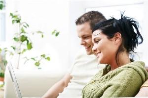 رابطه زناشويي