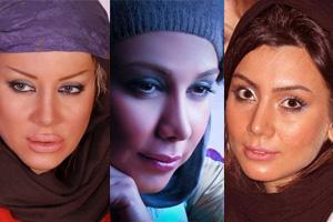 عمل زیبایی در ایران