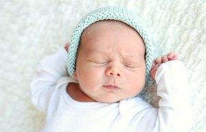 قیمت ختنه نوزاد