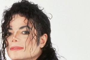10 نکته خارقالعاده که در مورد مایکل جکسون نمیدانستید!!