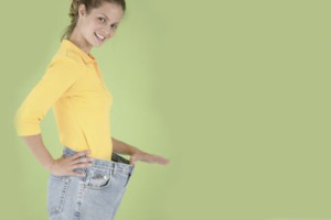 کوچک کردن شکم رژیم غذایی لاغر شدن رژیم غذایی تناسب اندام تناسب اندام بهترین روش لاغر شدن