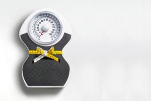 یک رژیم 3 روزه با 4.5 کیلوگرم کاهش وزن!