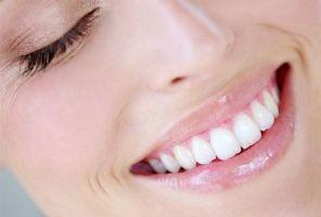 مهمترین محلهای مستعد پوسیدگی در دندان