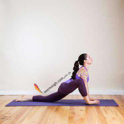 کاهش وزن و عضله سازی برای سال نو با 17 تمرین ورزشی