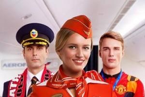 حقایقی درباره هواپیما که نمیدانیم؛ از رنگ صندلی ها تا اتاق مخفی!
