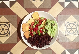 از میوه ها و سبزیجات بهاری کدامشان بیشتر ارزش استفاده را دارند؟