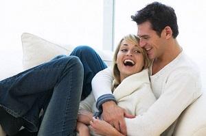 روش های طبیعی و خانگی سفت و تنگ کردن واژن