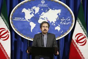 ایران خواستار توضیح فوری و رسمی مقامات ترکمنستانی شد