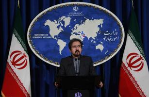 ادعاهای آمریکا درباره حقوق بشر ایران کاملا مغرضانه است