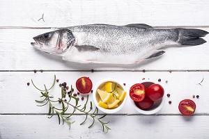 راهنمای خرید ماهی و دیگر غذاهای دریایی