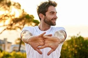 افزایش هورمون تستوسترون چه مزایا و معایبی برای مردان دارد