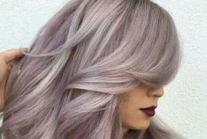 Image result for واریاسیون ها و استفاده از آنها در رنگ مو