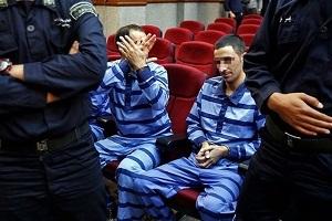جزییات حکم متهمان پرونده قتل بنیتا