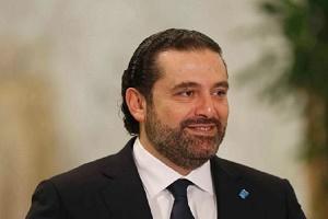 حریری: طی دو روز آینده به لبنان بازمیگردم