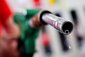 قیمت بنزین از اول دی افزایش می یابد
