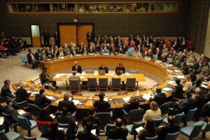 شورای امنیت امروز درباره تحریمهای جدید علیه کرهشمالی رایگیری میکند