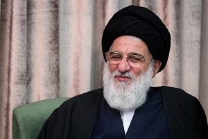 واکنش مجمع تشخیص مصلحت نظام به سفر آیتالله شاهرودی به آلمان