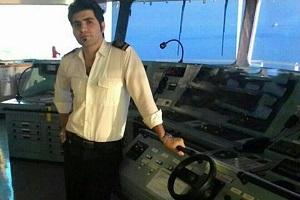 گلایه پدر یکی از جانباختگان نفتکش ایرانی از کمکاری صداوسیما و دولت