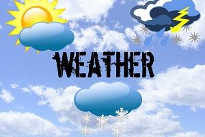 پیشبینی وضعیت هوای تهران و ایران برای امروز یکشنبه 24 دیماه