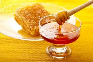 در هفته، بیشتر از این مقدار عسل نخورید