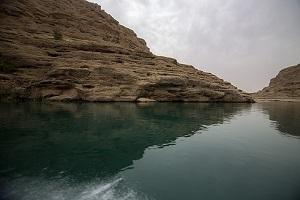 دره مرگ خوزستان، جاذبه های طبیعی که شما را به کام مرگ می کشاند