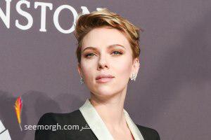 پردرآمدترین بازیگر زن امسال چه کسی است؟!