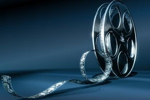 نگاهی به تاریخ سینما به مناسبت روز ملی سینما + تصویرنگاهی به تاریخ سینما به مناسبت روز ملی سینما + تصویر