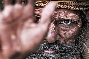 رازهای سیاه قبایل آدمخواران در هند و اندونزی!! + عکس