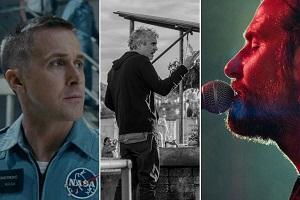 نخستین پیش بینی ها از برندگان احتمالی اسکار 2019 + عکس