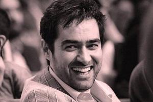 شهاب حسینی؛ بازیگری که هنوز پروازش را متوقف نکرده است