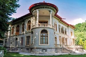 موزههای تهران که حتما باید آن ها را دید + عکس