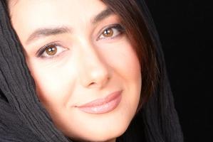 عکس جدید هانیه توسلی +چهره بدون آرایش