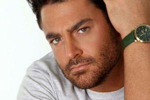 واکنش تند محمدرضا گلزار به سوتی اش درباره لیست خوشتیپ ترین بازیگران مرد جهان