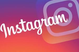 آموزش: راهی ساده برای دانلود کردن تمام عکس هایتان در اینستاگرام