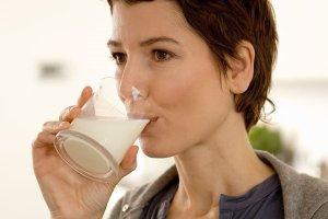 بهترین شیر برای انسان: شیر الاغ!