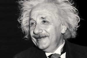 7 شایعه عجیب درباره آلبرت اینشتین از کند ذهن بودن تا ...